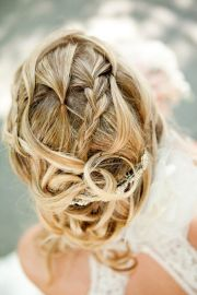 easy breezy beautiful bridal updos