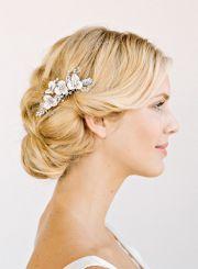 wedding accessories spotlight