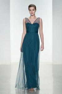 Understated Elegance by Amsale