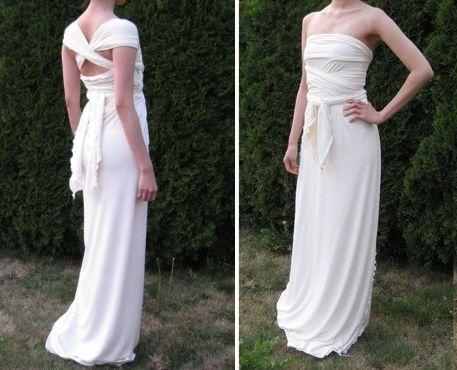 eco-chic-wedding-dress-grecian-white-wrap-dress-jersey-perfect-for-destination-wedding