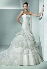Wedding Dresses Bridal Gowns - wedding dress online shop