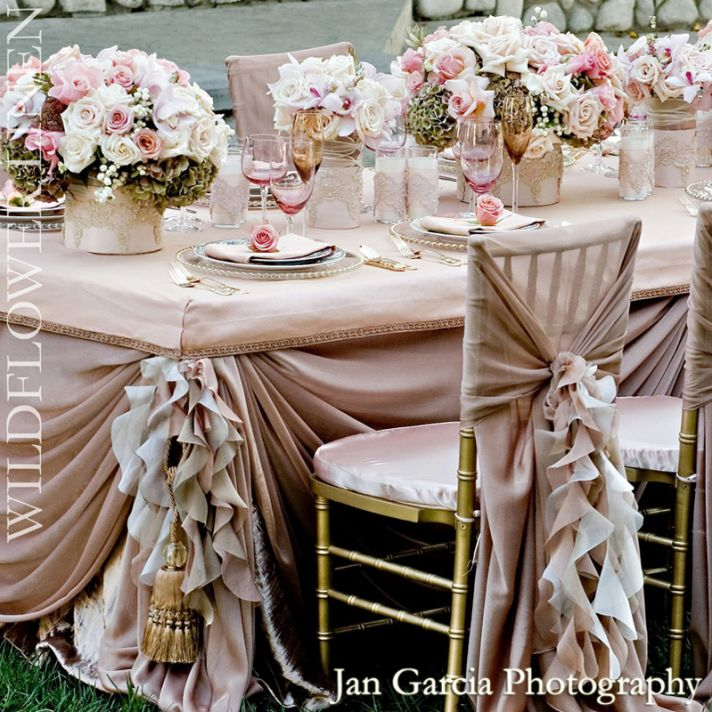 chair covers and table linens wholesale rentals atlanta wedding chairs worthy of the bride & groom