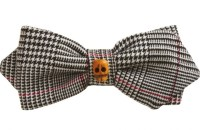 25 Stylish Bow Ties for Grooms