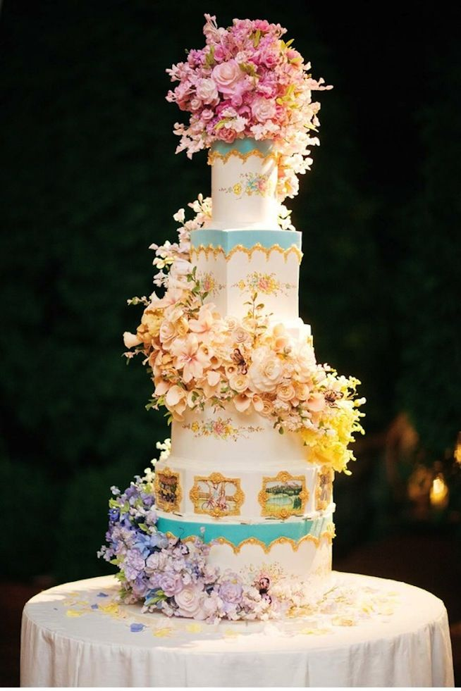 https://i0.wp.com/wedding-pictures-04.onewed.com/40663/whimsical-wedding-cake-by-sylvia-weinstock__full.jpg