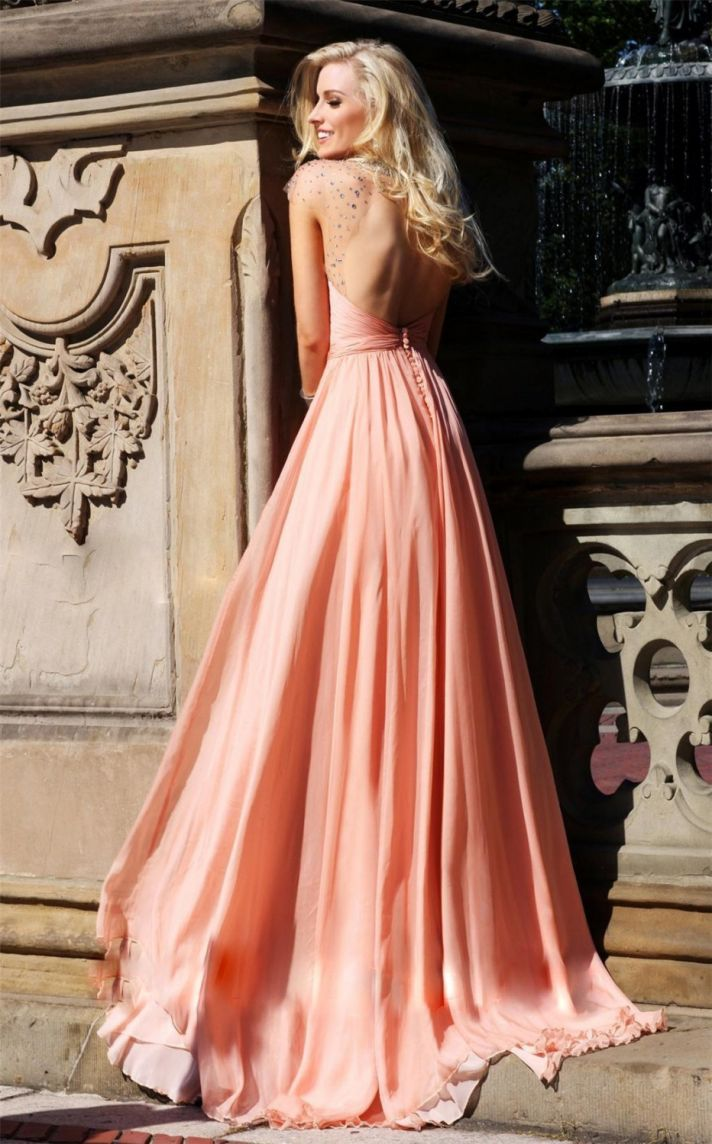 25 Bridesmaids Dresses Perfect for Spring