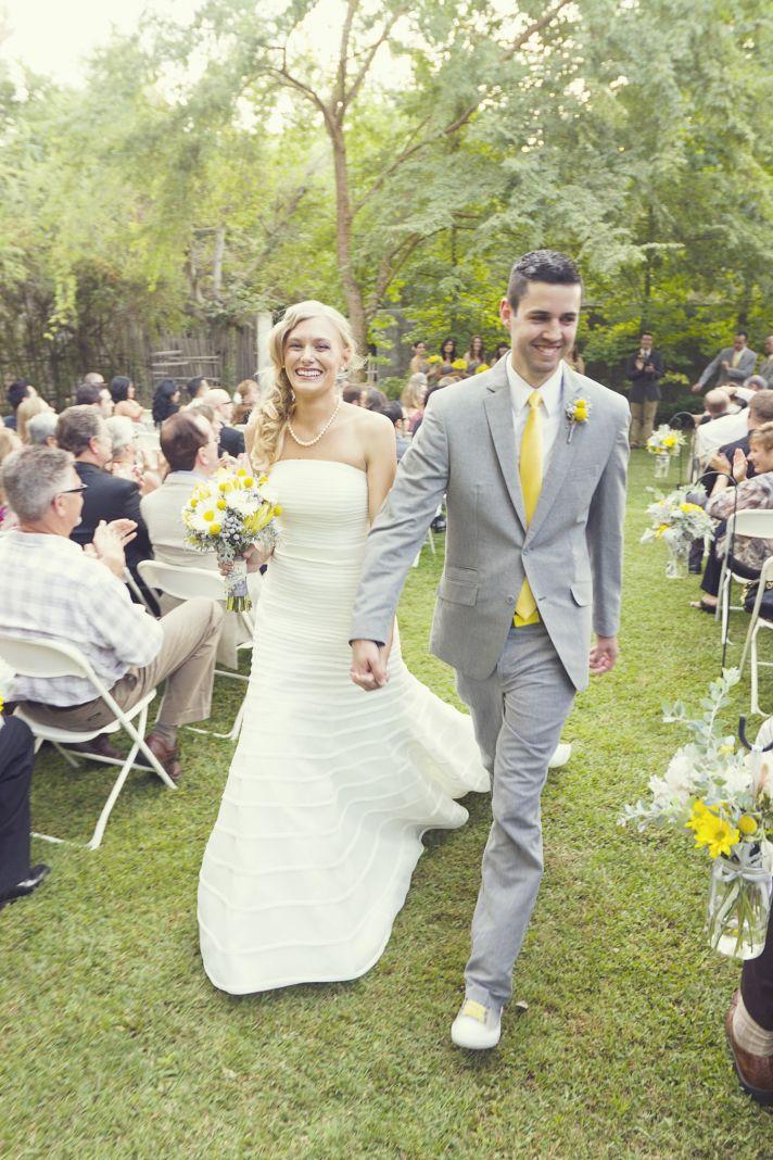 Fall Wedding Bridesmaid Jewelry