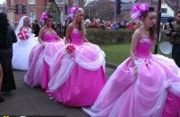 The gallery for --> Worst Bridesmaid Dresses