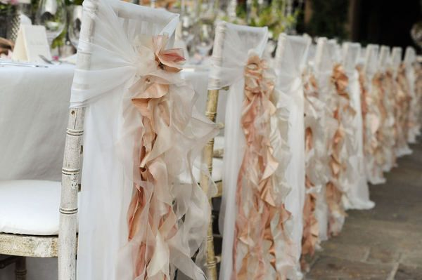 wedding chair cover hire adelaide casters covers | romantic decoration