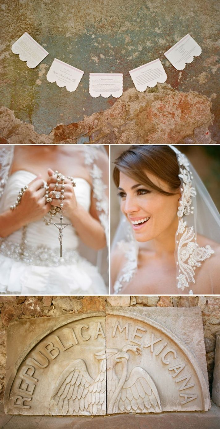 Wedding Rings Real Diamonds