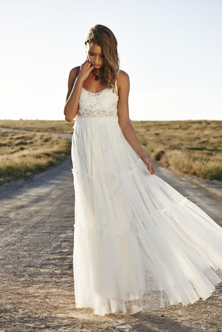 Beautiful Wedding Shoes Bride