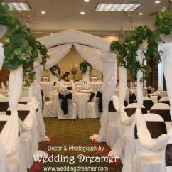 Chair Rental Utah Cover Hire London Wedding Decorations   Romantic Decoration