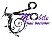 jenn sammons mobile hair design