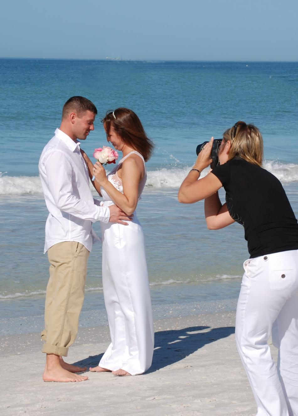 Top Ten Tips for Planning Your Florida Wedding  OneWedcom