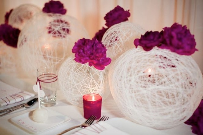 Sunnyside Pavillion Wedding Toronto