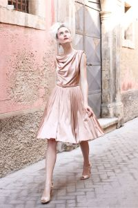 1000+ images about Think Pink 3 on Pinterest | Pink ...