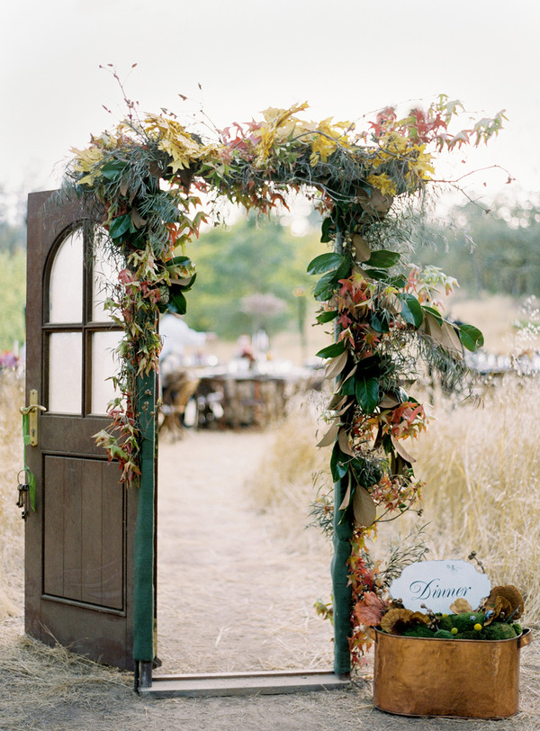 Vintage wedding decor ideas ceremony and reception details ceremony