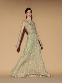 Valentino wedding dress | OneWed.com