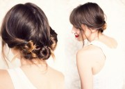 hairstyles onewed