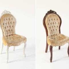Wedding Bride And Groom Chairs Portable Makeup Chair For Sale Feature Statement The At Reception