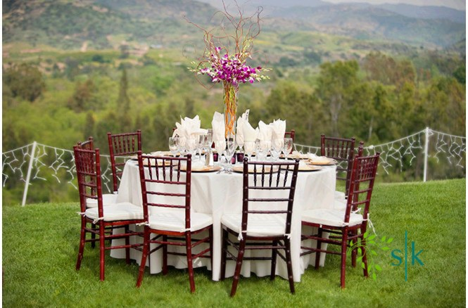 Decorating Tables For Wedding Reception On Decorations With Round Table Decoration Ideas Gallery 24