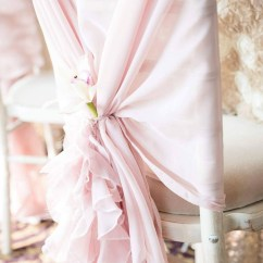 Couture Chair Covers And Events Armrest For Sale Ruffled Cover Luxury Group