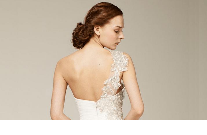Bridal-updos-wedding-hairstyle-inspiration-2013-bridal-catwalks-marchesa-2.original