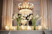 https://i0.wp.com/wedding-pictures.onewed.com/match/images/47998/elegant-wedding-reception-venue-ivory-wedding-flowers-candles.full.jpg?resize=177%2C117&ssl=1