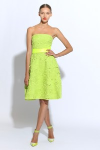 Bridesmaid Dresses 2013 with sleeves uk purple 2014 : Lime
