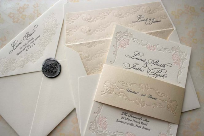 Related Image For Beach Themed Wedding Invitations Uk