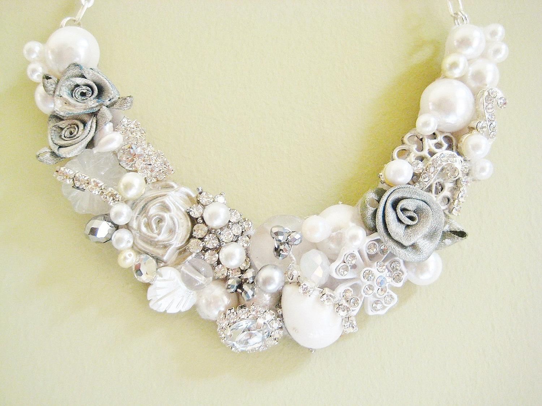 Bridaldesignsweddingjewellery Handmade Wedding