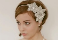 Headband With Bangs Attached | hairstylegalleries.com