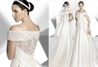 Spanish Wedding Dresses Designer - Bridesmaid Dresses