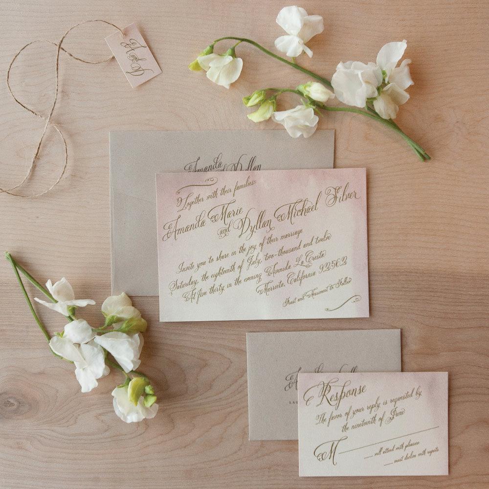 Etsy wedding invitations canada myideasbedroom com