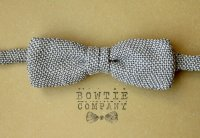 grooms wedding attire awesome bow ties for stylish guys ...