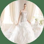 abito-sposa-(1)
