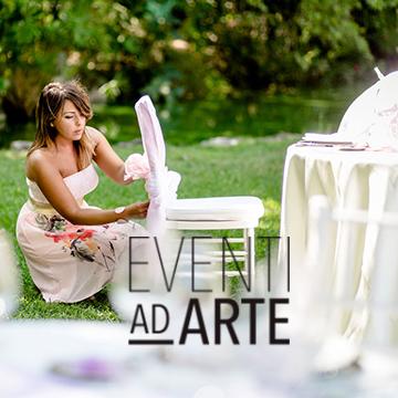 eventi ad arte immagine