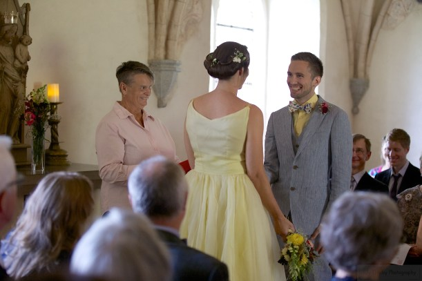 140816 - Ernholm Wedding - 62