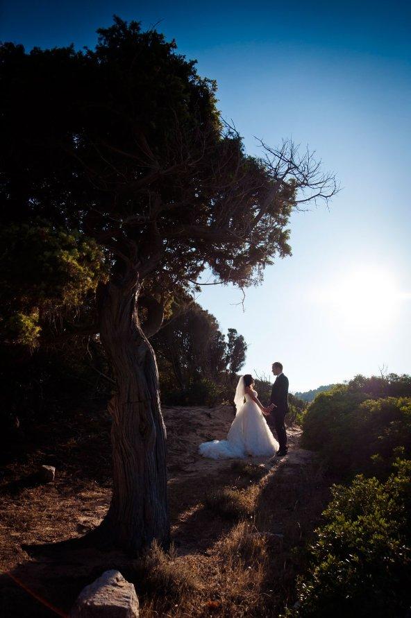 moniquedecaro_wedding_sardinien_04