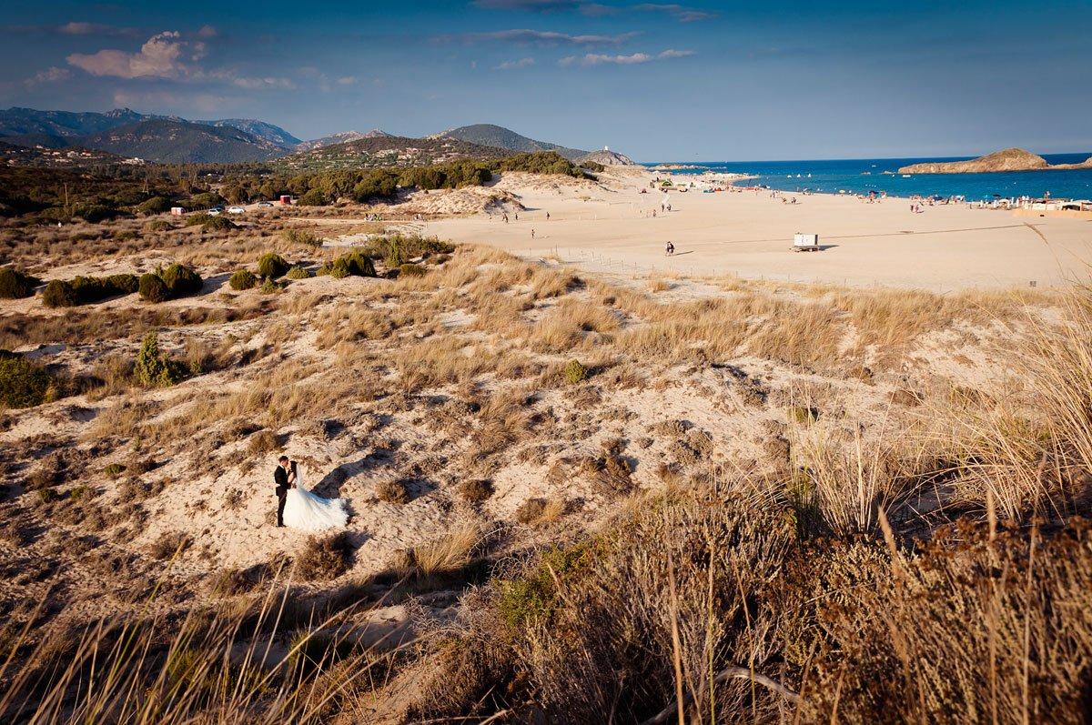 moniquedecaro_wedding_sardinien_05