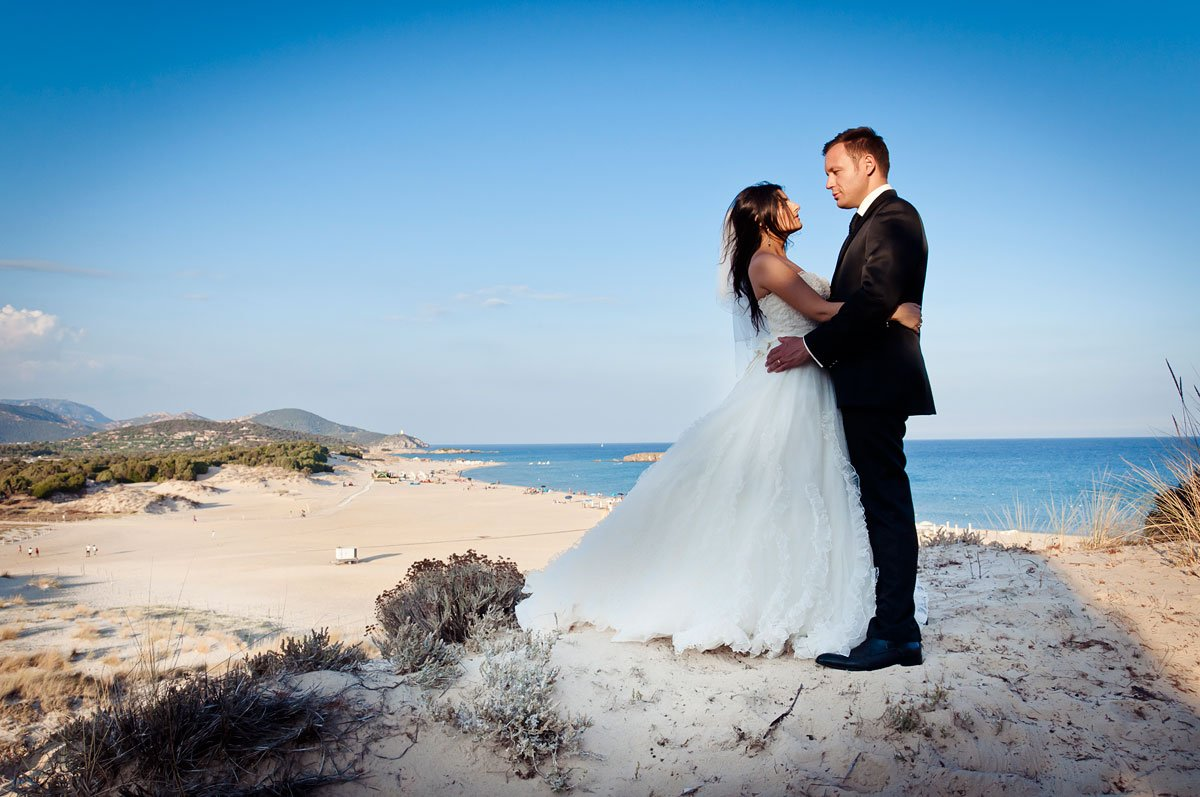 moniquedecaro_wedding_sardinien_06
