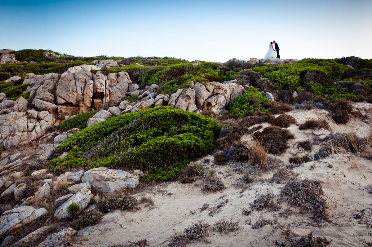 moniquedecaro_wedding_sardinien_11