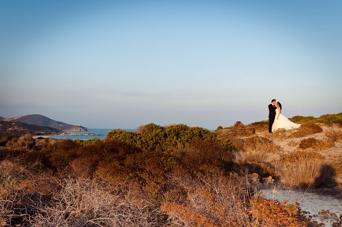 moniquedecaro_wedding_sardinien_14