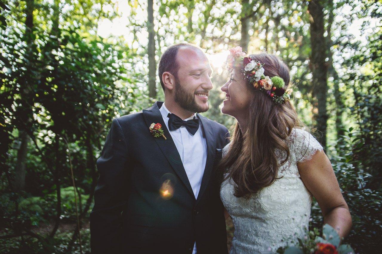 moniquedecaro_wedding-5360