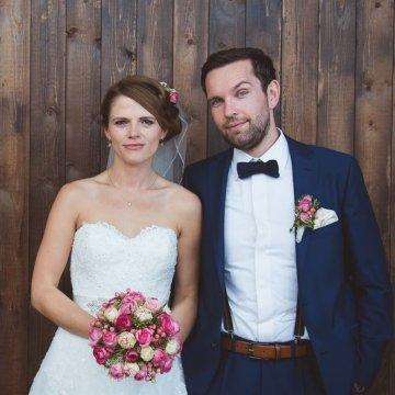 Tanja & Björn