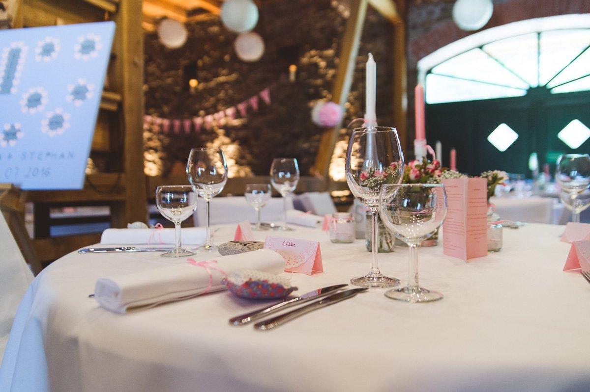 Kammesheidt Essen mein location tipp bauer kammesheidt in essen beautiful weddings