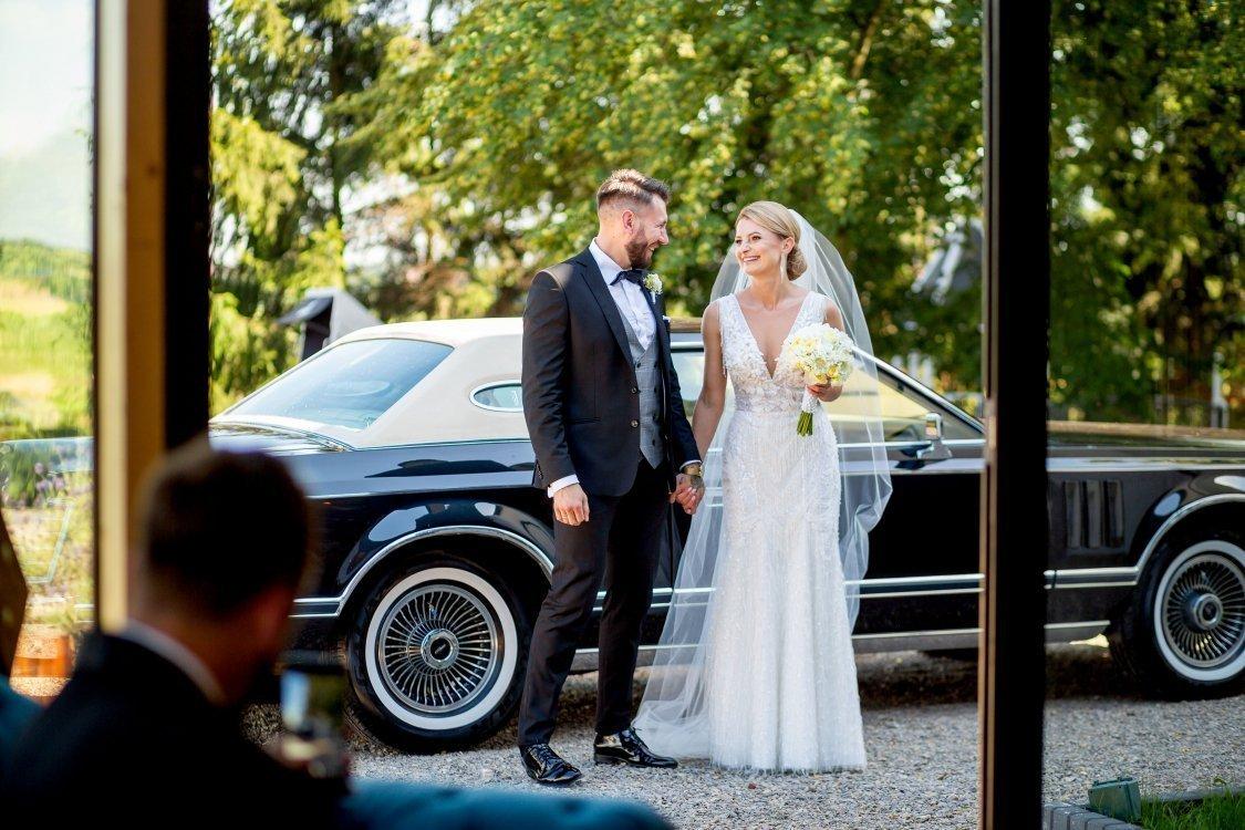 klasykiem w nowe życie premiery wedding