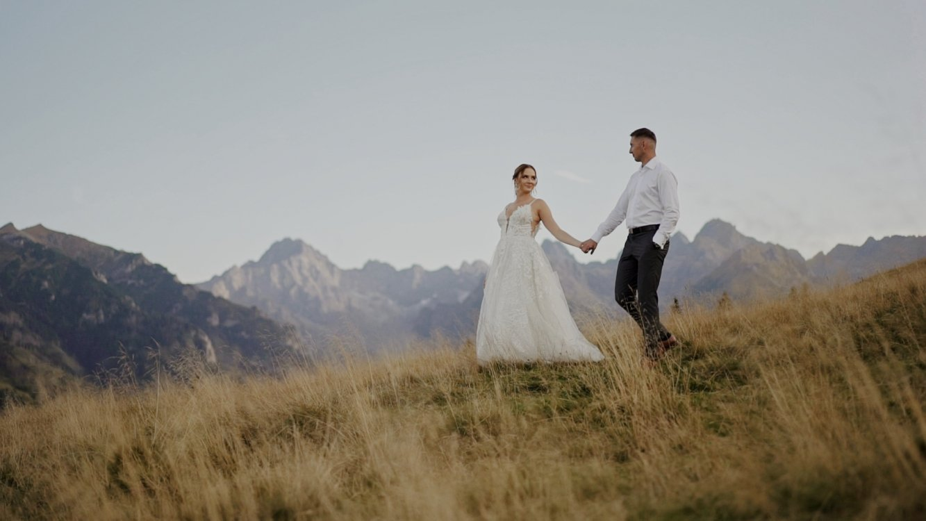 wedding premiery beresfilm