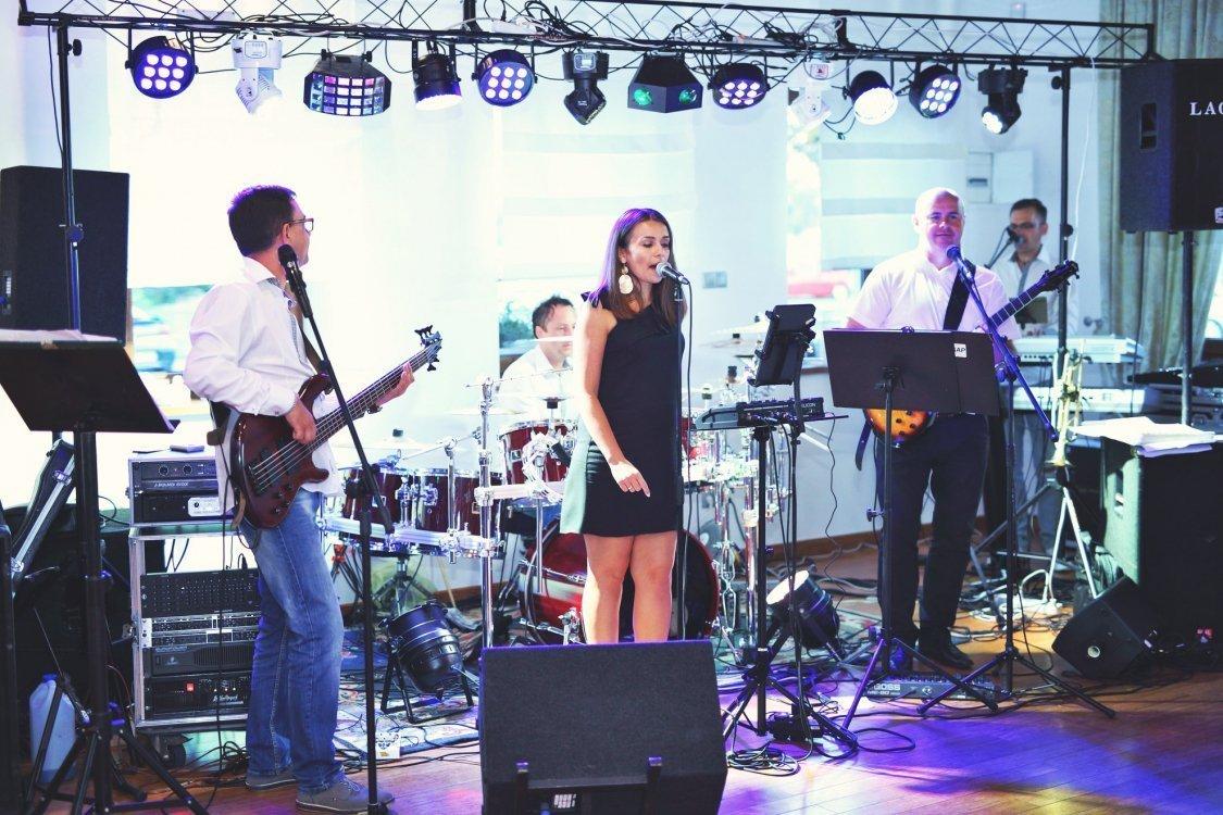 zespół muzyczny lagap premiery wedding