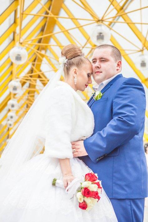 Видеооператор на свадьбу в москве не дорого