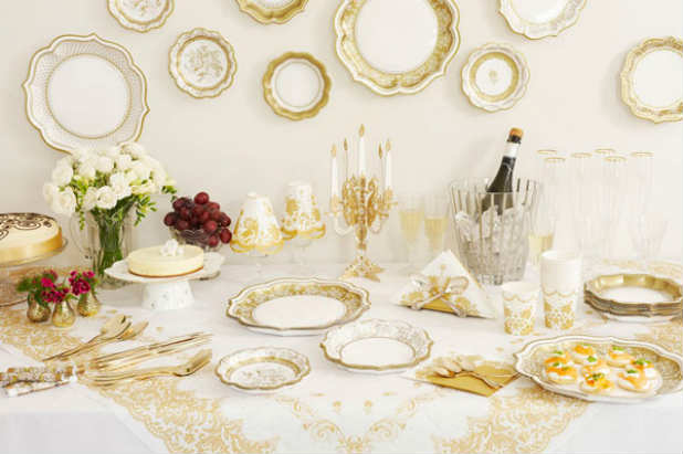 94cc0b5b62db Všetky svadobné výročia. Cínová svadba. rokov. Svadba ortuť